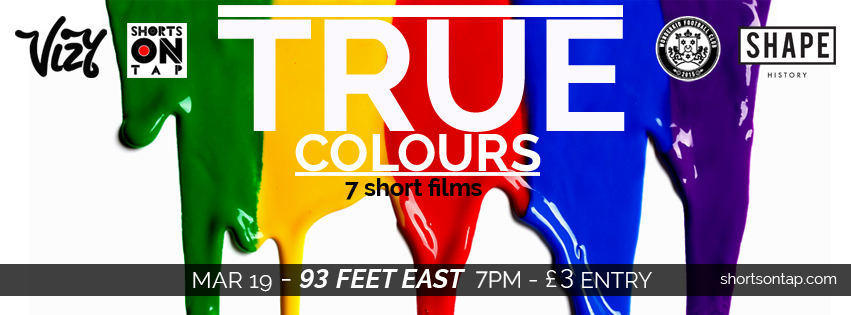 TRUE COLOURS BANNER 2