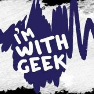 im with geek