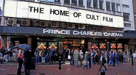 london-prince-charles-cinema