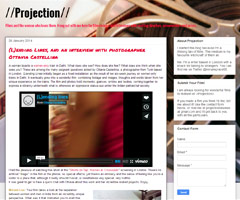 projection-1