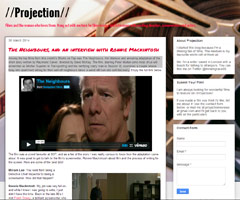 projection-3