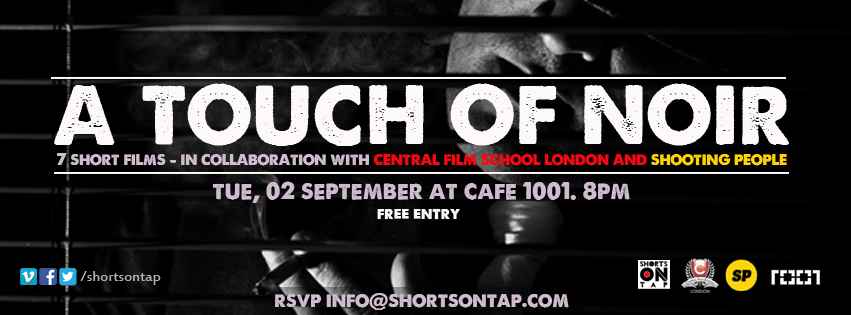 A TOUCH OF NOIR banner 2