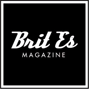 BritEsLogoVersion2BW