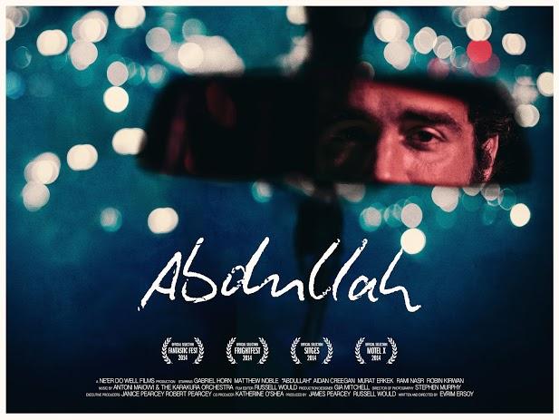 NDW-Abdullah_Quad