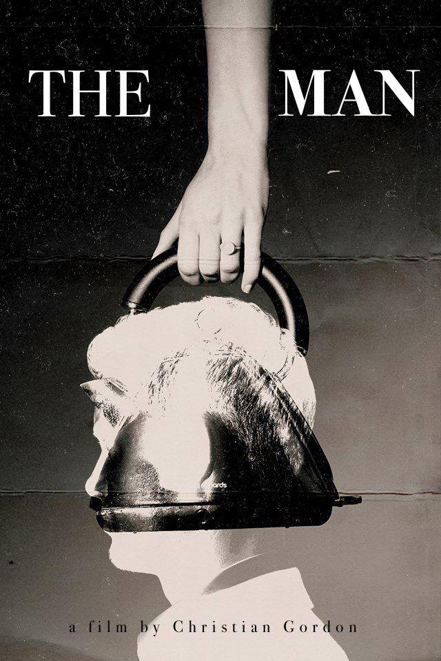 Poster version