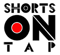 Shorts-On-Tap-LOGO