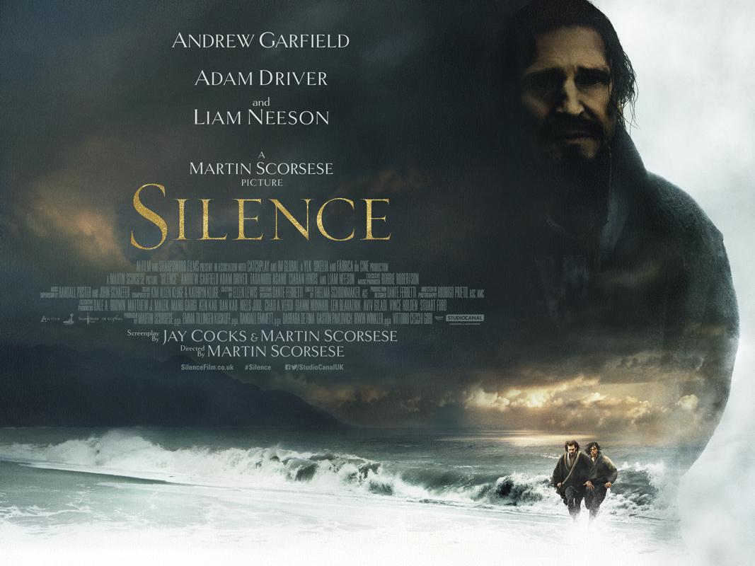 silence_quad