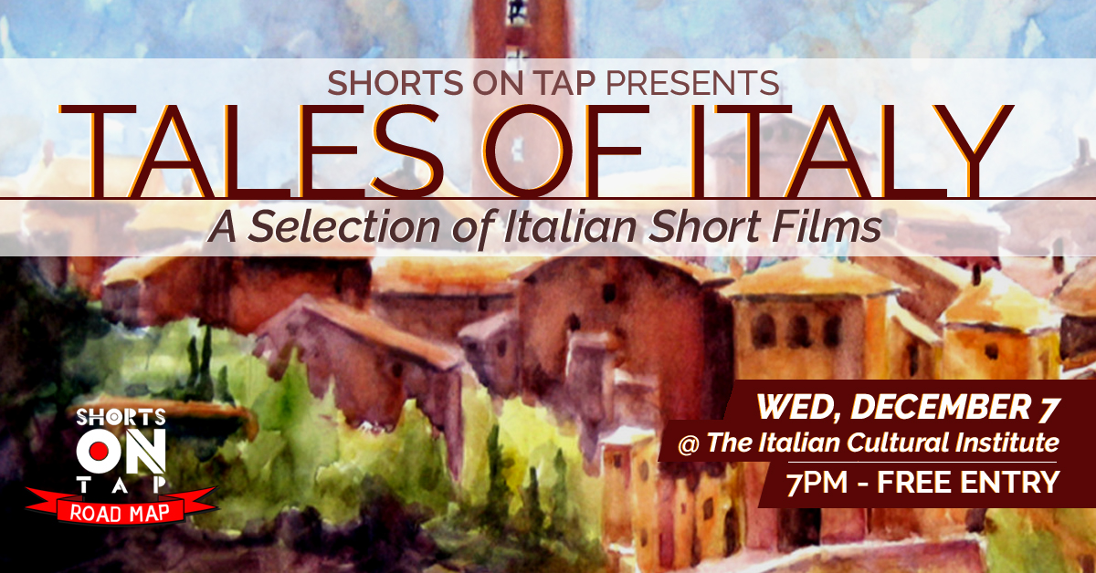 tales-of-italy-banner