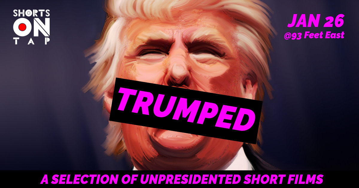 trumped-banner
