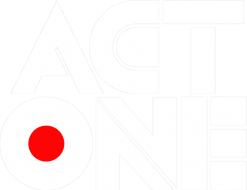 act_one