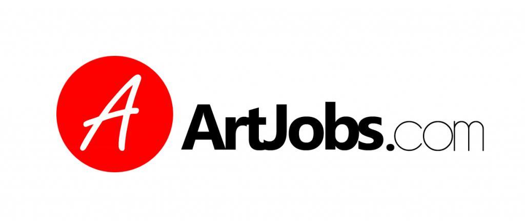 artjobs-com-logo