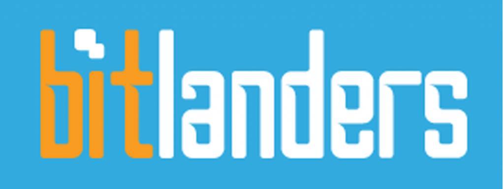 bitlanders logo