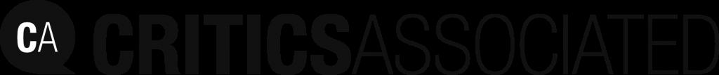 critics association