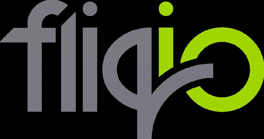 fliqio-logo-on-white