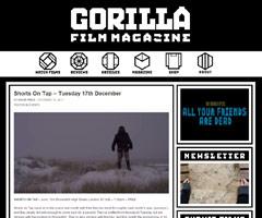 gorillafilmmagazine-1
