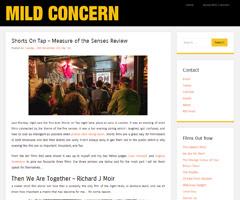 mildconcern-2