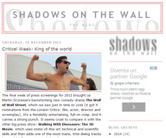 shadowsonthewall-1