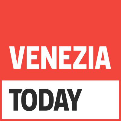 venice today logo