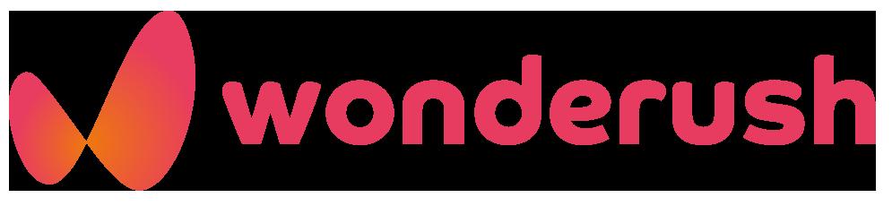 wonderush_logo_inline